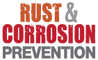 Rust & Corrosion Prevention